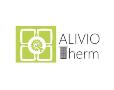 ALIVIO THERM